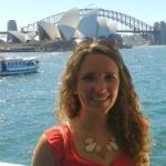 International Student Office - Auslandssemester Australien
