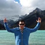 International Student Office - Auslandssemester Kanada