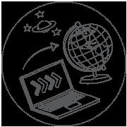 International Student Office - Webinare